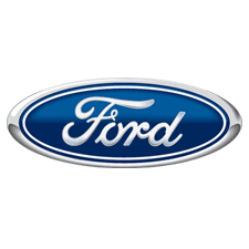 Ford Car Spray Paint