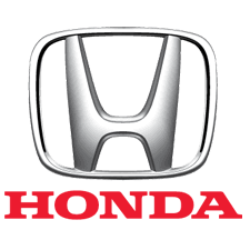 Honda Car Spray Paint
