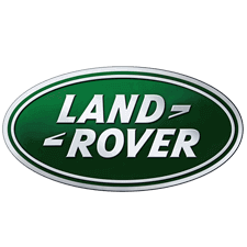 Land Rover Car Spray Paint