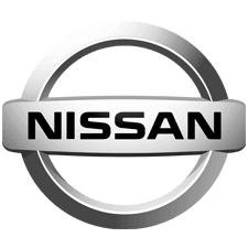 Nissan Car Spray Paint