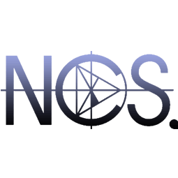 NCS Spray Paint