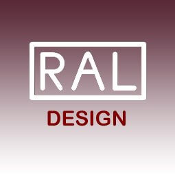 RAL Design Paint